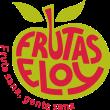 Tienda Frutas Eloy