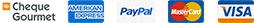logos-tarjetas-de-pago
